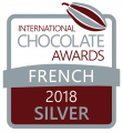 International Chocolate Awards - 2018